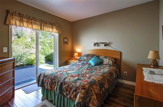 Photo 14: 129 5300 Huston Road: Peachland House for sale : MLS®# 10212962