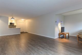 "Photo 8: 254 5421 10 Avenue in Delta: Tsawwassen Central Condo for sale in ""SUNDIAL"" (Tsawwassen)  : MLS®# R2354430"