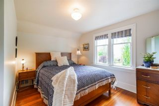 """Photo 17: 1613 SEVENTH Avenue in New Westminster: West End NW House for sale in """"West End"""" : MLS®# R2579061"""