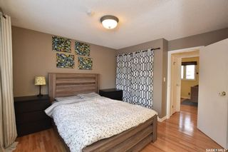 Photo 20: 134 Fuhrmann Crescent in Regina: Walsh Acres Residential for sale : MLS®# SK717262