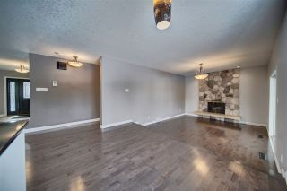 Photo 11: 2 WESTBROOK Drive in Edmonton: Zone 16 House for sale : MLS®# E4230654
