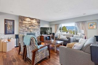 Photo 2: 1943 PENNY Place in Port Coquitlam: Mary Hill House for sale : MLS®# R2549715