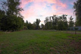 Photo 13: 17258 26 Avenue in Surrey: Grandview Surrey House for sale (South Surrey White Rock)  : MLS®# R2618393