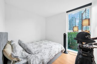 Photo 18: 506 89 NELSON Street in Vancouver: Yaletown Condo for sale (Vancouver West)  : MLS®# R2617430
