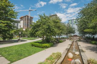 """Photo 28: 906 488 HELMCKEN Street in Vancouver: Yaletown Condo for sale in """"Robinson Tower"""" (Vancouver West)  : MLS®# R2086319"""