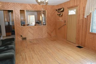 Photo 8: 706 1st Street West in Nipawin: Residential for sale : MLS®# SK850867