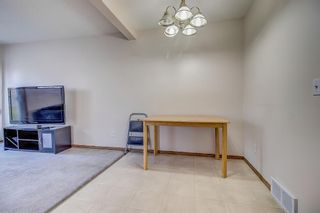Photo 10: 4 Millview Green SW in Calgary: Millrise Row/Townhouse for sale : MLS®# A1152168