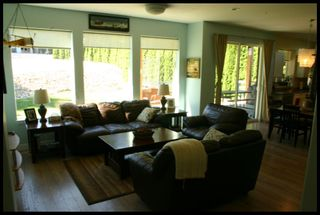 Photo 7: 2190 Southeast Auto Road in Salmon Arm: Hillcrest House for sale : MLS®# 10101264