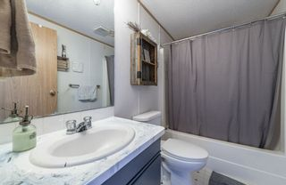 Photo 23: 278 53222 Rge Rd 272: Rural Parkland County Mobile for sale : MLS®# E4228688