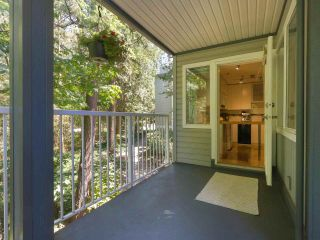 Photo 9: 28 7345 SANDBORNE AVENUE in Burnaby: South Slope Townhouse for sale (Burnaby South)  : MLS®# R2392056