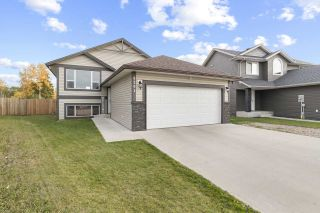 Photo 22: 6201 45 Street: Cold Lake House for sale : MLS®# E4235805
