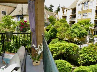 Photo 20: 304 1369 56 STREET in Delta: Cliff Drive Condo for sale (Tsawwassen)  : MLS®# R2464890