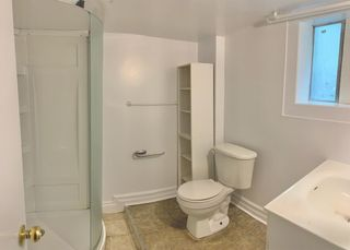 Photo 19: 6261 Jubilee Road in Halifax: 2-Halifax South Residential for sale (Halifax-Dartmouth)  : MLS®# 202113059