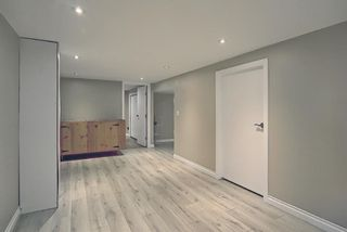 Photo 21: 420 Thornhill Place NW in Calgary: Thorncliffe Detached for sale : MLS®# A1146639