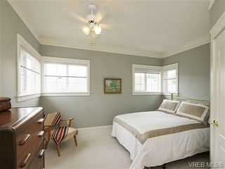 Photo 12: 7239 Kimpata Way in BRENTWOOD BAY: CS Brentwood Bay House for sale (Central Saanich)  : MLS®# 644689