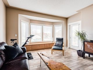 Photo 16: 317 838 19 Avenue SW in Calgary: Lower Mount Royal Apartment for sale : MLS®# A1080864