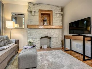 Photo 13: 238 Glenholme Avenue in Toronto: Oakwood-Vaughan House (2-Storey) for sale (Toronto C03)  : MLS®# C3199356