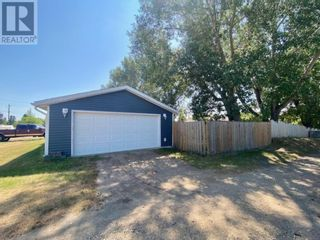 Photo 26: 5116 51ST STREET in Edgerton: House for sale : MLS®# A1127692
