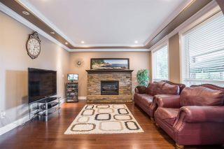 Photo 7: 1394 MARGUERITE Street in Coquitlam: Burke Mountain House for sale : MLS®# R2090417