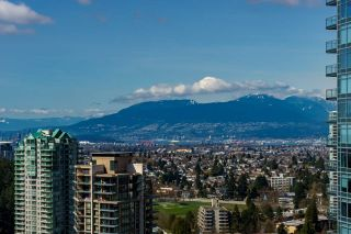 "Photo 32: 2602 6288 CASSIE Avenue in Burnaby: Metrotown Condo for sale in ""GOLD HOUSE SOUTH"" (Burnaby South)  : MLS®# R2561360"