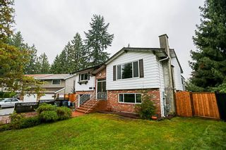 Photo 2: 9661 150A Street in Surrey: Guildford House for sale (North Surrey)  : MLS®# R2214637