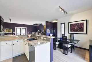 Photo 11: 2401 17 Street SW in Calgary: Bankview Row/Townhouse for sale : MLS®# A1121267
