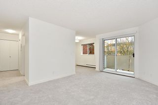 """Photo 4: 303 998 W 19TH Avenue in Vancouver: Cambie Condo for sale in """"SOUTHGATE PLACE"""" (Vancouver West)  : MLS®# R2415200"""