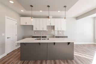 Photo 10: 16664 30 Avenue in Edmonton: Zone 56 House for sale : MLS®# E4250705