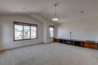 Photo 34: 359 New Brighton Place SE in Calgary: New Brighton Detached for sale : MLS®# A1131115