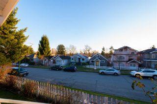 Photo 2: 3527 E GEORGIA Street in Vancouver: Renfrew VE Land for sale (Vancouver East)  : MLS®# R2435323