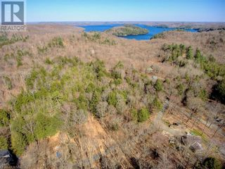 Photo 36: LOT#70 PINE Crescent in Huntsville: Vacant Land for sale : MLS®# 40109977