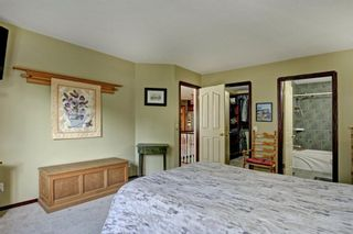 Photo 15: 14 Crystal Ridge Cove: Strathmore Semi Detached for sale : MLS®# A1142513