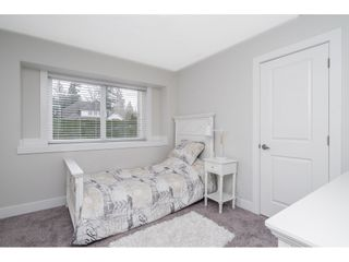 """Photo 21: 20 4295 OLD CLAYBURN Road in Abbotsford: Abbotsford East House for sale in """"SUNSPRING ESTATES"""" : MLS®# R2533947"""