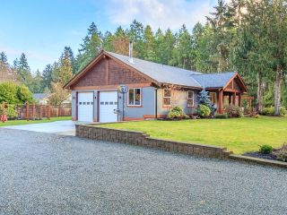 Photo 48: 330 HUCKLEBERRY Lane in QUALICUM BEACH: PQ Qualicum North House for sale (Parksville/Qualicum)  : MLS®# 830831