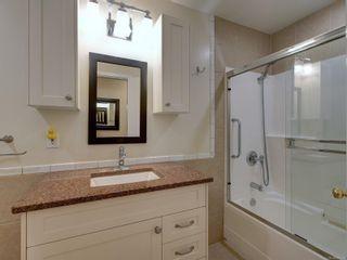 Photo 14: 4587 Quailwood Close in : SE Broadmead House for sale (Saanich East)  : MLS®# 863493