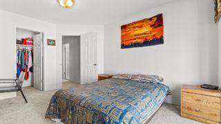 Photo 32: 10 11718 97 Street in Edmonton: Zone 08 House Half Duplex for sale : MLS®# E4258392