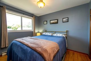 Photo 13: 14 Martha Street in Pictou: 107-Trenton,Westville,Pictou Residential for sale (Northern Region)  : MLS®# 202116642