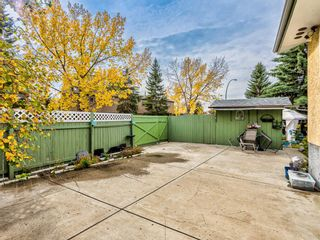 Photo 41: 106 Abalone Place NE in Calgary: Abbeydale Semi Detached for sale : MLS®# A1039180