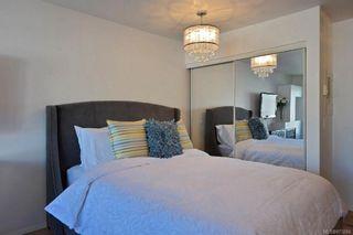 Photo 5: 208 932 Johnson St in : Vi Downtown Condo for sale (Victoria)  : MLS®# 873284