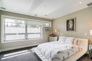 """Photo 25: 332 MOYNE Drive in West Vancouver: British Properties House for sale in """"British Properties"""" : MLS®# R2621588"""