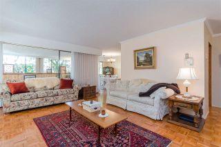 """Photo 11: 102 15070 ROPER Avenue: White Rock Condo for sale in """"Sandpiper"""" (South Surrey White Rock)  : MLS®# R2362723"""