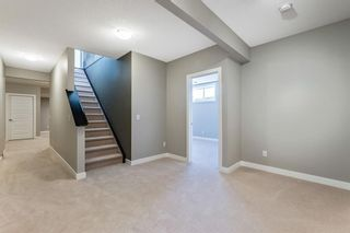 Photo 19: 101 Monteith Court SE: High River Detached for sale : MLS®# A1043266