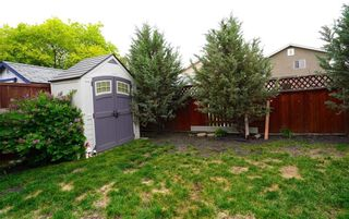 Photo 28: 53 Shauna Way in Winnipeg: Harbour View South Residential for sale (3J)  : MLS®# 202114373