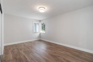 """Photo 21: 1251 NUGGET Street in Port Coquitlam: Citadel PQ House for sale in """"CITADEL"""" : MLS®# R2486721"""