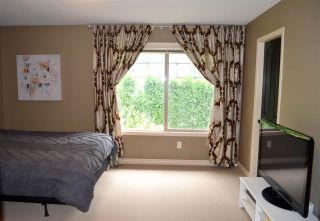 """Photo 11: 21 46840 RUSSELL Road in Sardis: Promontory Townhouse for sale in """"Timber Ridge"""" : MLS®# R2183776"""