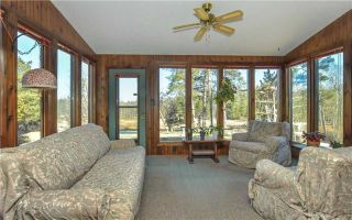 Photo 13: 934047 Airport Road in Mono: Rural Mono House (1 1/2 Storey) for sale : MLS®# X3733690