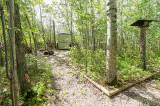 Photo 14: 69 15065 TWP RD 470: Rural Wetaskiwin County House for sale : MLS®# E4227352
