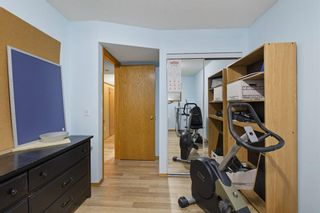 Photo 16: C 224 5 Avenue: Strathmore Row/Townhouse for sale : MLS®# A1144593