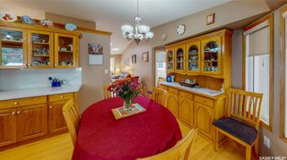 Photo 7: 8015 Struthers Crescent in Regina: Westhill Park Residential for sale : MLS®# SK851864