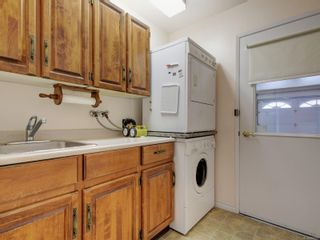 Photo 31: 1856 Hillcrest Ave in Saanich: SE Gordon Head House for sale (Saanich East)  : MLS®# 869213